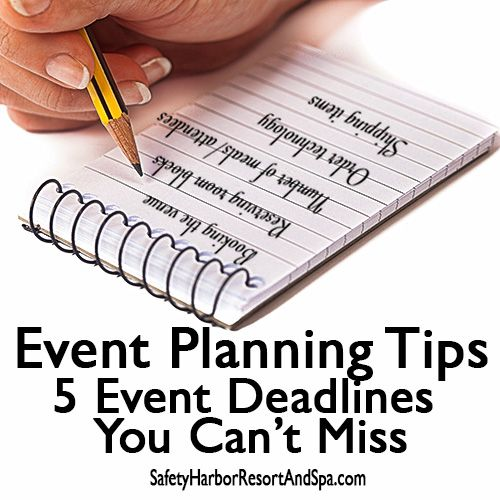 11 best Teaching Event Planning images on Pinterest Event ideas - fresh blueprint events pictures