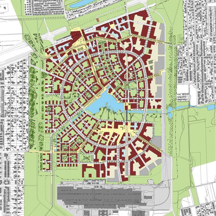 Http://tovatt.com/wp Content/uploads/2013/ · StädteplanungStockholmPlaner Architekten