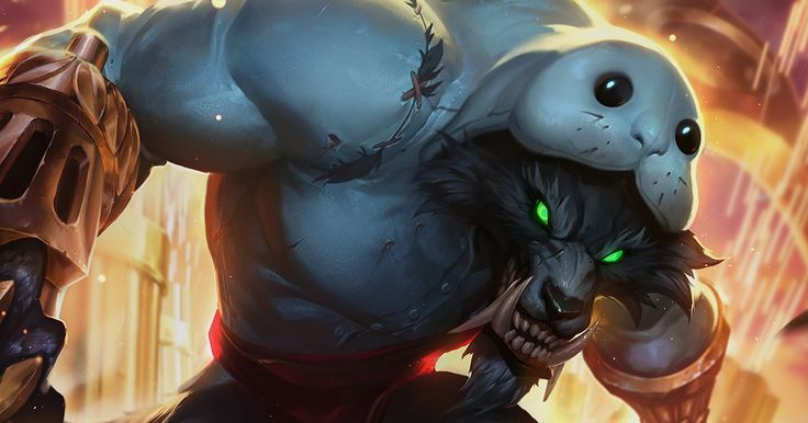 Ask Riot: Janna Mid and Warwick Skins http://nexus.leagueoflegends.com/2017/01/ask-riot-janna-mid-and-warwick-skins/ #games #LeagueOfLegends #esports #lol #riot #Worlds #gaming