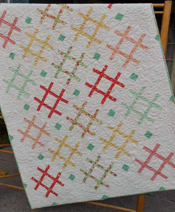 16 best honey bun quilts images on pinterest quilting ideas quilt pattern layer cake honey bun or scrap quilt pattern sizes baby to fandeluxe Gallery