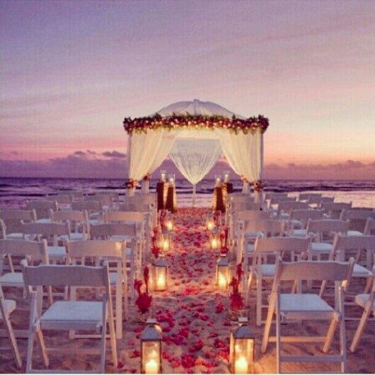 Düğün♥♥♥♡♥♥♥