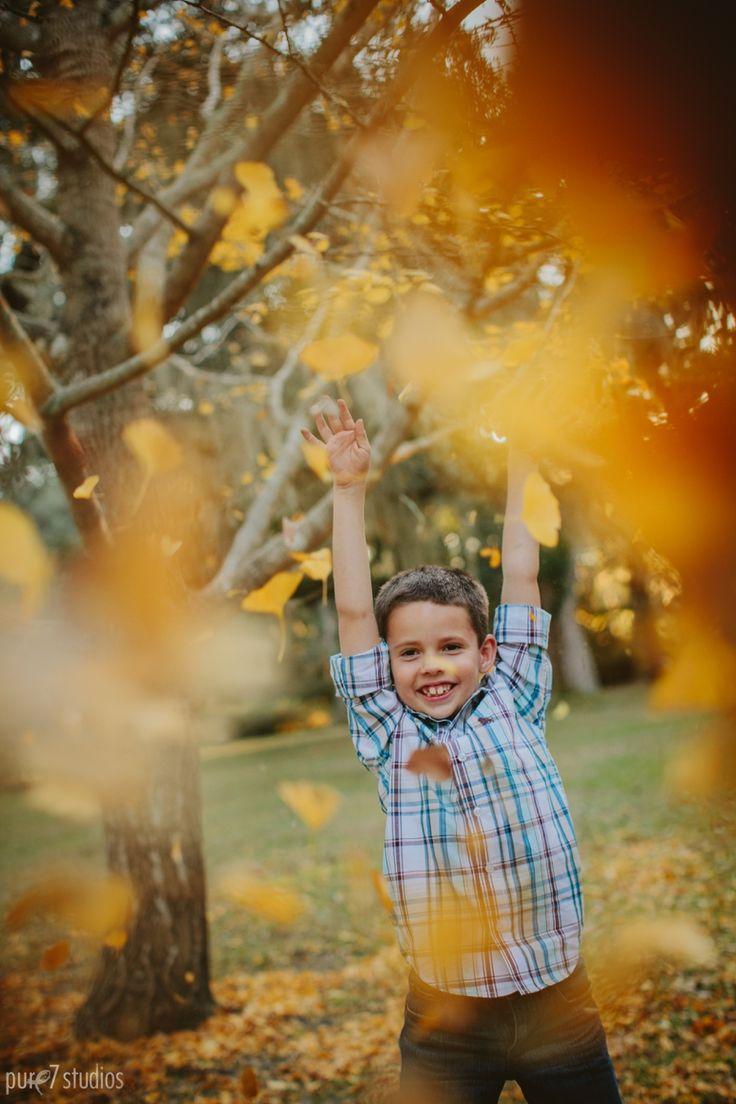 Fall family photos // Eden Gardens State Park // Santa Rosa Beach family photographer
