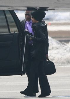 Last pic of Prince April 20, 2016.  :'(and the world will never be the same) He is rocking it out in paradise! !!!