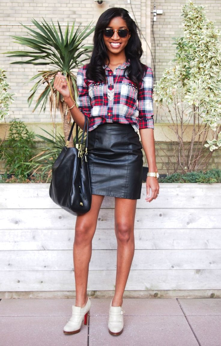The 25 Best Ladies Flannel Shirts Ideas On Pinterest