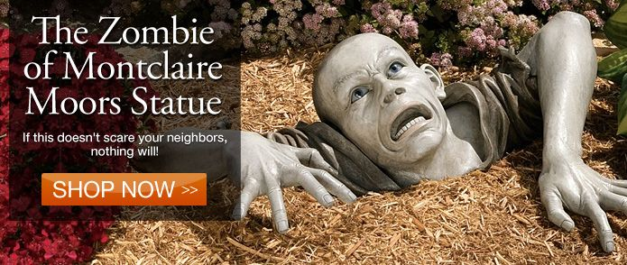 1000+ Images About HALLOWEEN DELIGHTS On Pinterest