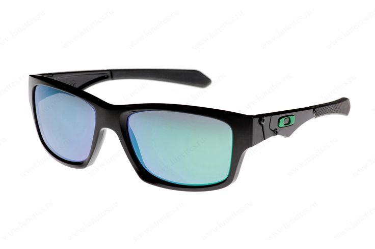 """Купить солнцезащитные очки Oakley 9135 05 в интернет-магазине """"Роскошное зрение"""""""