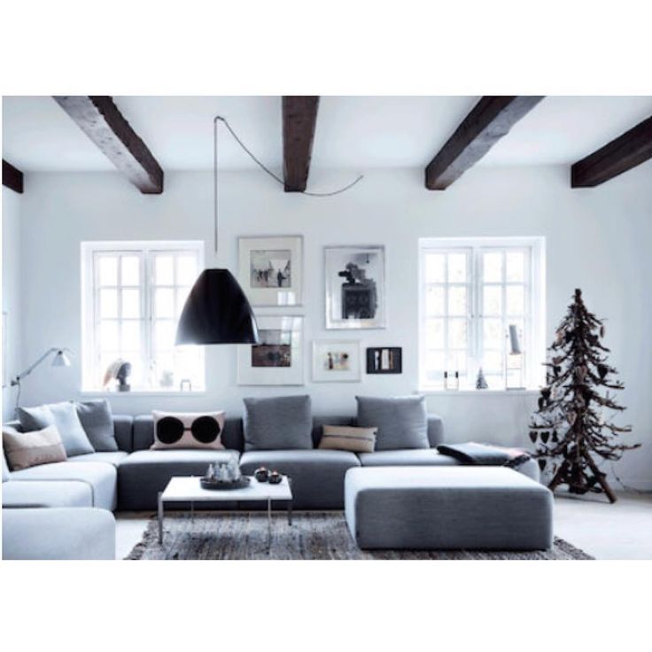 Lounge rooms on pinterest design files credenzas and lounge chairs