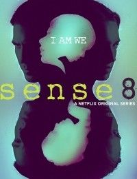 Sense8 (Christmas Special) | Watch Movies Online