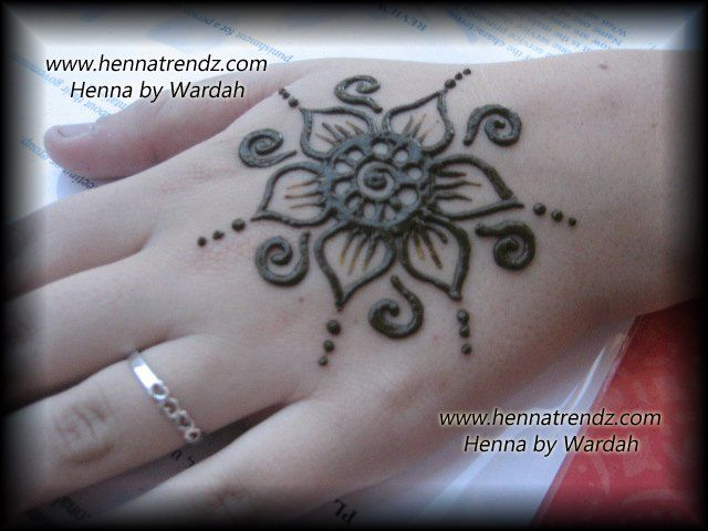 29 best images about henna tutorials on pinterest henna for Learn to do tattoos