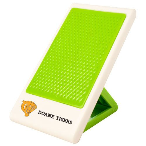 Cell Phone Stand | Promotional Cell Phone Stand | Cell Phone Caddy | $1.10 ea