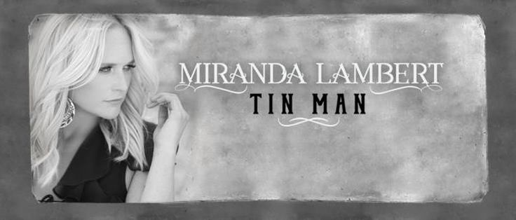 521 best videos images on pinterest activities adult for Words to tin man by miranda lambert