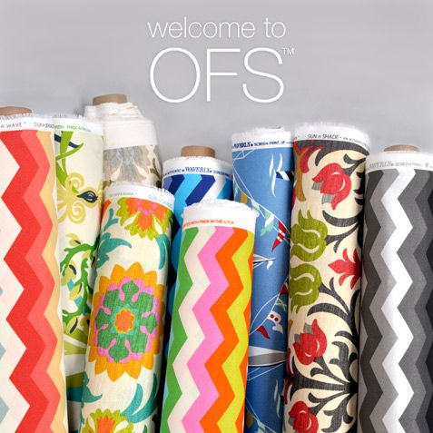 great selection of fabrics on this site. www.onlinefabricstore.net