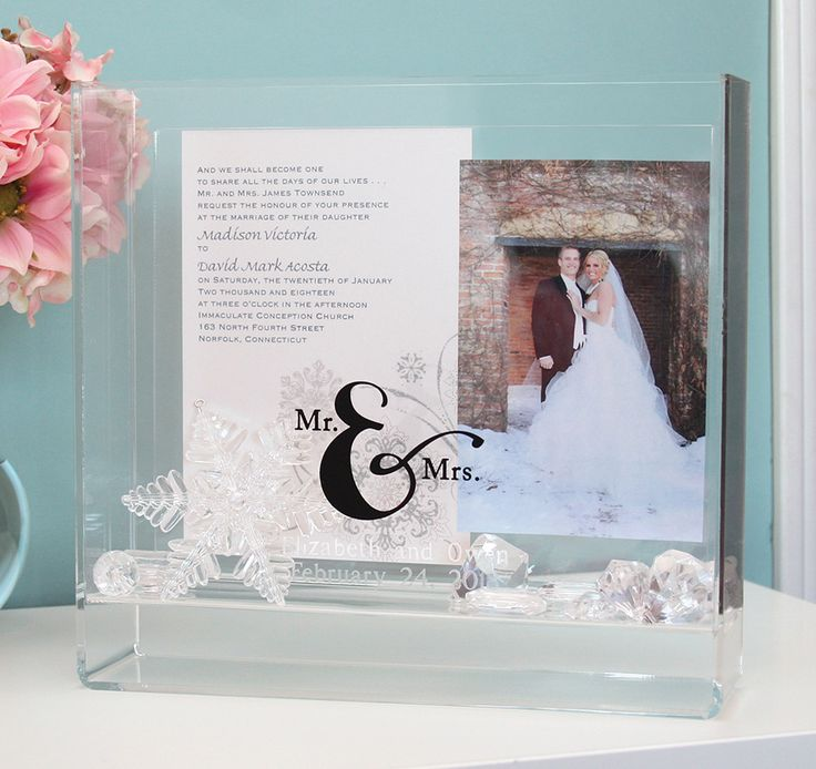 Wedding Wishes After Wedding: 21 Best Wedding Wish Boxes Images On Pinterest