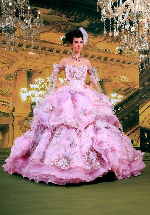 71 best Mall World Suggestion Dress images on Pinterest | Ball ...