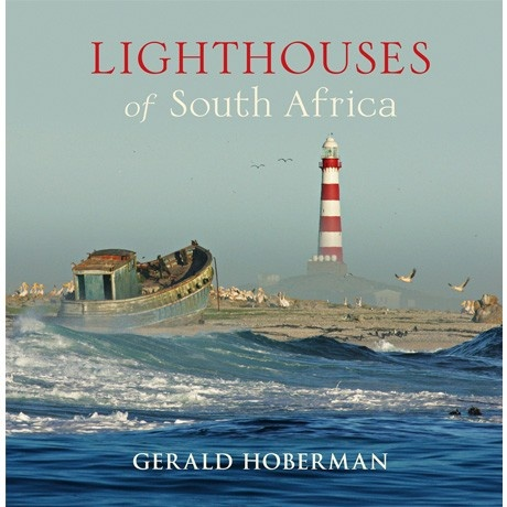 This truly extraordinary book is a landmark in lighthouse literature. Profusely illustrated with dramatic photographs taken by world-renowned master photographer Gerald Hoberman from the land, the sea and the air, this treasure trove tells of the romance of men who have gone down to the sea in ships along the perilous coastline of Africa's Cape of Storms.