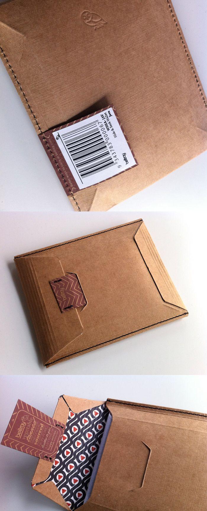 #logo #design #package #packaging