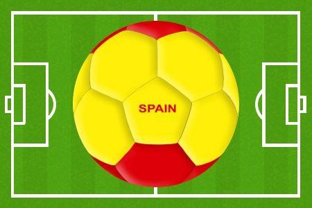 #Apuestas #fútbol #Liga123 #picks España: Pronósticos vía rutas de resultados y gráficos de rendimiento. http://www.losmillones.com/futbol/espana-2/