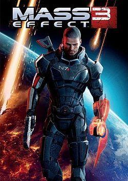 Mass Effect - Official Site: masseffect.bioware.com Mass Effect 3 Review - GameSpot: www.gamespot.com/mass-effect-3 Amazon Mass Effect 3 - Xbox 360 Video Games: http://www.amazon.com/Mass-Effect-3-Xbox-360/dp/B004FYEZMQ