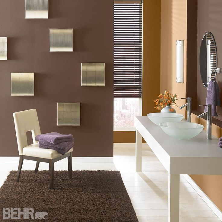 28 Best Behr Paints Images On Pinterest Behr Paint For The Home And Wall Colors