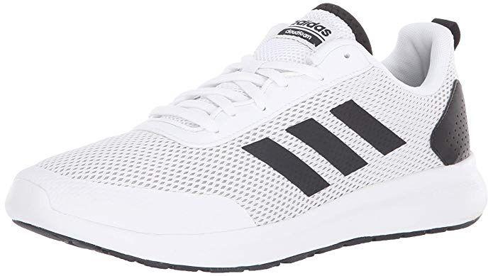 Adidas men, Adidas running shoes