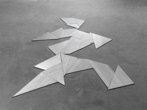 grey tales   Katja Strunz - Untitled, 2008