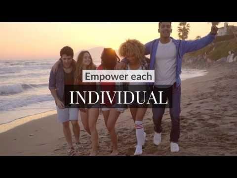 Videos – Bella Vida