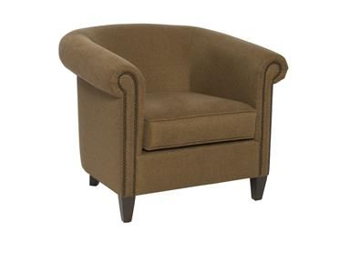 Shop+for+Bernhardt+Chair,+B2913,+and+other+. Stacy FurnitureLiving ...