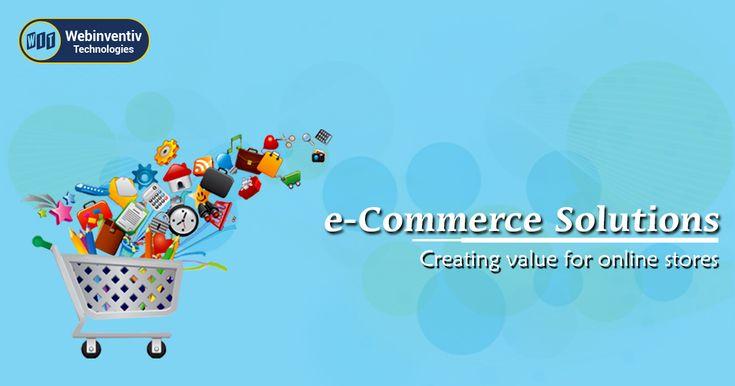 We professional Website Designing Company Delhi