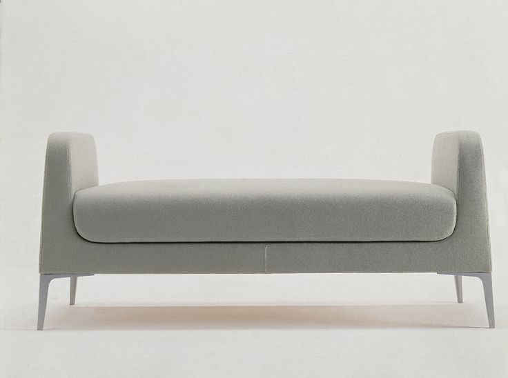 #Lambda, designed by Roberto Romanello.