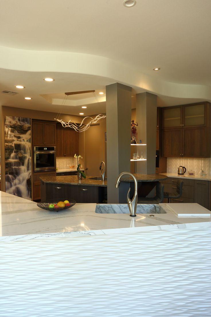 12 best 2017 kitchens and baths by lynn brand new kitchen showroom