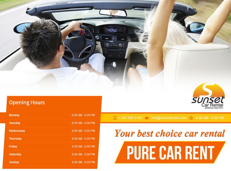 20 Best Car Rental Aruba Images On Pinterest Car Rental Chile And