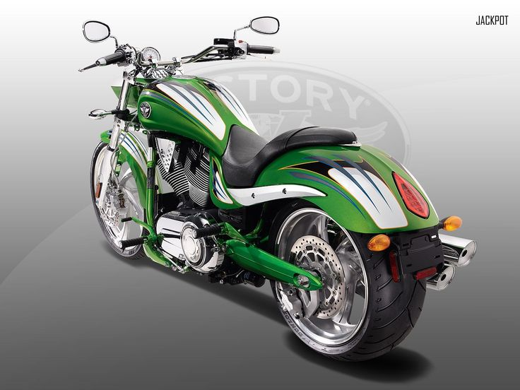 Victory motorcycles - Victory motorcycle wallpaper - Motorcycle ...