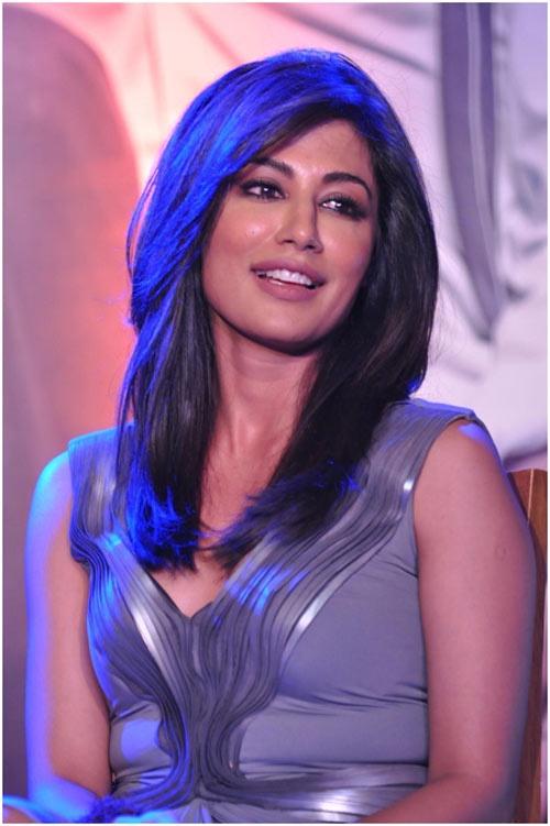 Hottest Indian Women – Chitrangada Singh #ChitrangadaSingh #bollywood #actress