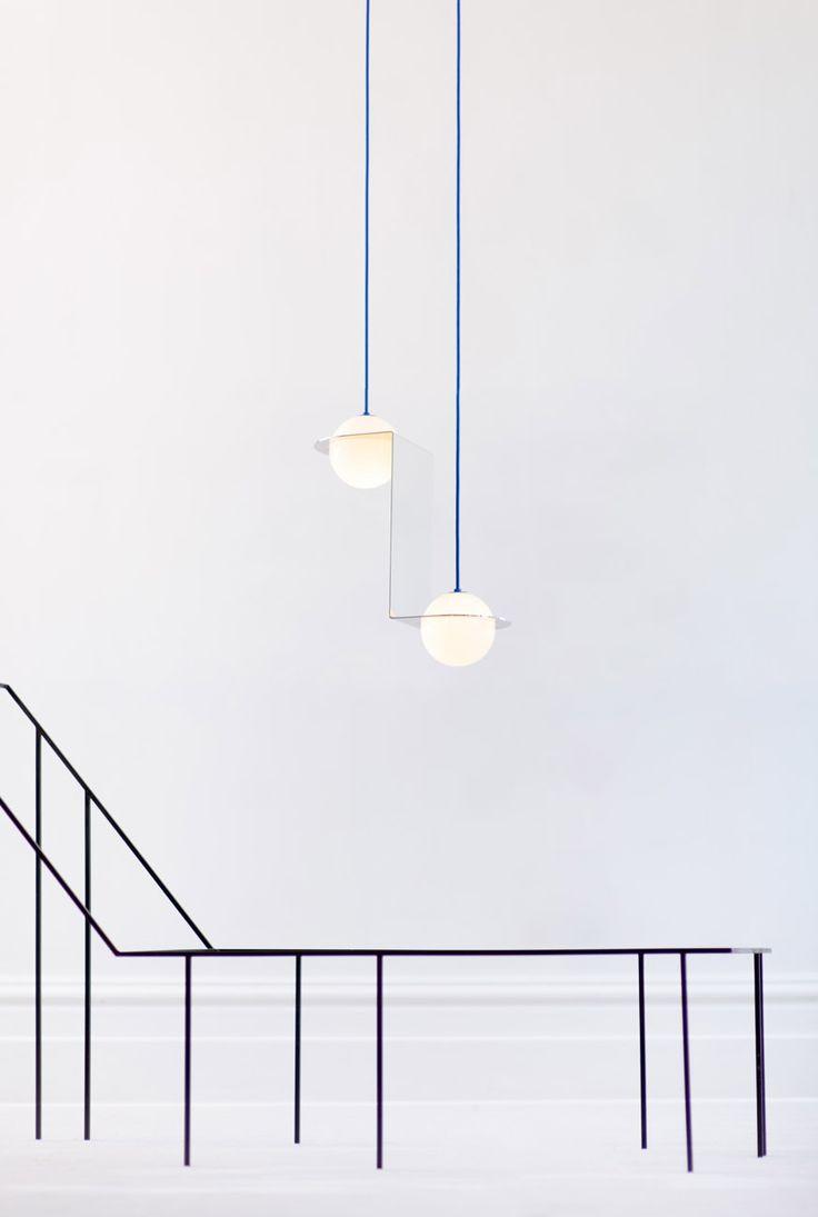 189 best lighting images on pinterest light fixtures ceiling lambert fils laurent thisispaper what we save arubaitofo Gallery