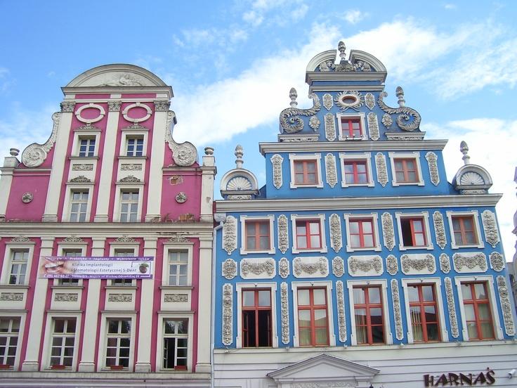Szczecin (Poland)