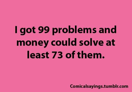 Hahaha yep!!