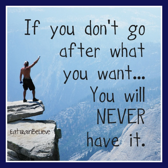 Inspiration Quotes   Quotes   Inspirational   Motivational Quotes   Motivation   Fitness  