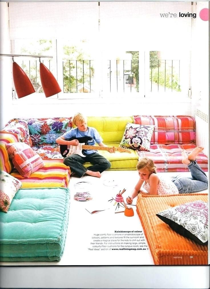 living room mattress india designs with brown sofas image result for floor mattresses pinterest