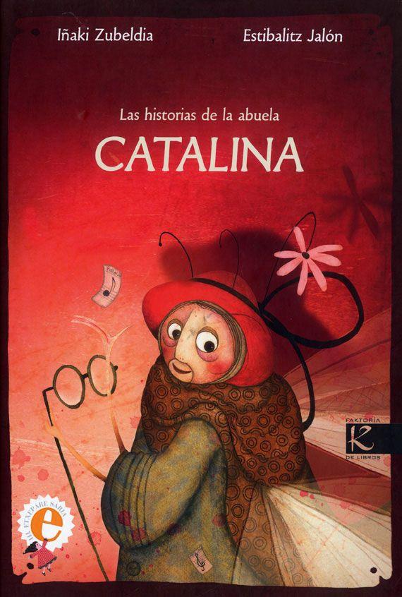 la historia de la abuela catalina - Cerca amb Google