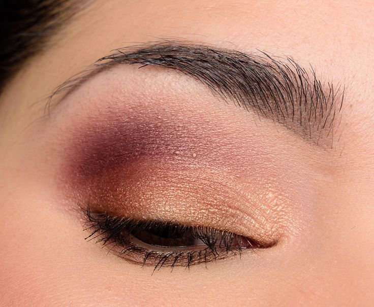 Smashbox Golden Hour Cover Shot Eye Palette Review, Photos, Swatches