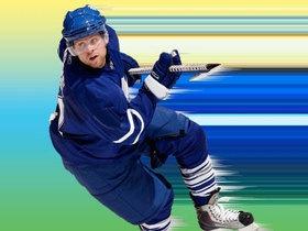 Toronto Maple Leafs Tickets @MapleLeafs