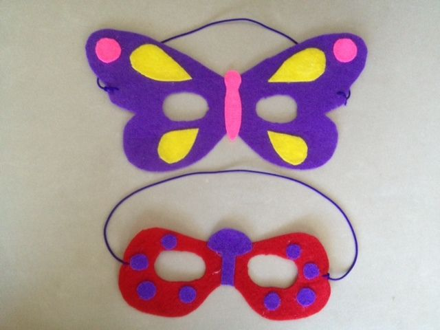 ... -ladybird-mask-butterfly-and-ladybug-masks-making-masks-for-kids1.jpg