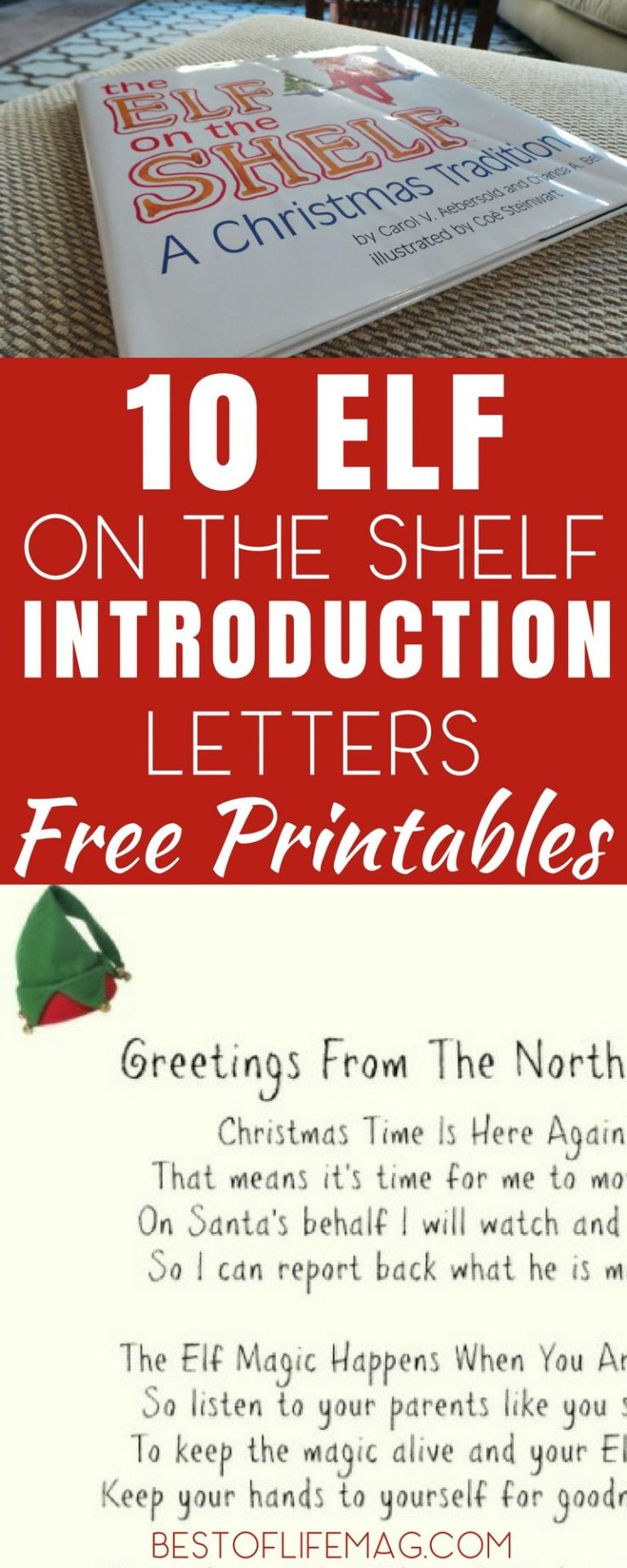 elf on the shelf letters printable best 25 introduction letter ideas on letter 10180 | bede5fb19908027664ba4c8b07f65566