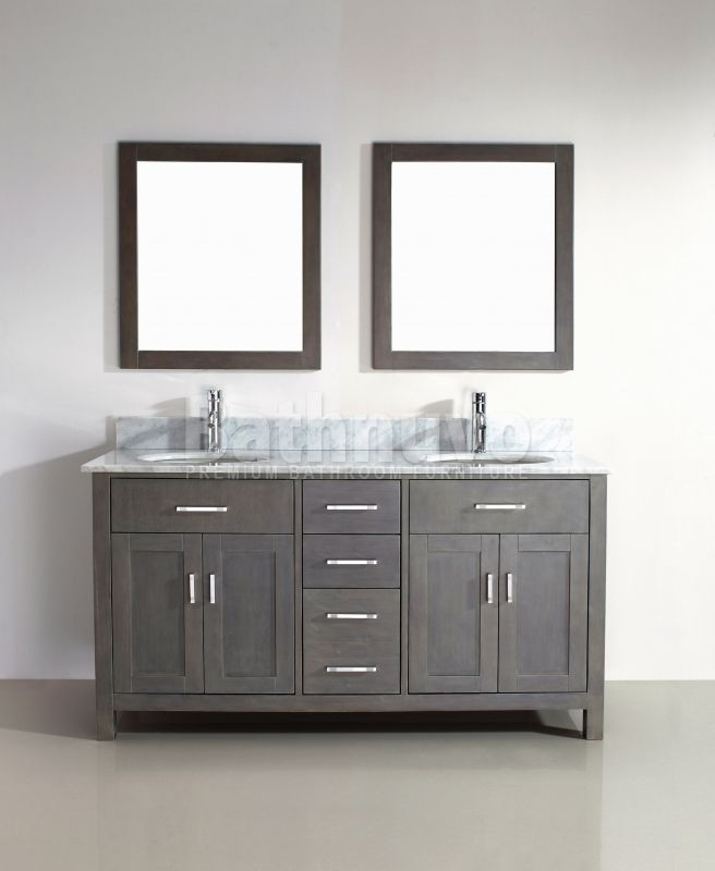Awesome Websites Simple Bathroom Vessel Sinks Lowes Design Ideas And ModernFaucets Also Minimalist Cupboard
