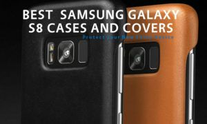 15 Best Samsung Galaxy S8 Cases and Covers