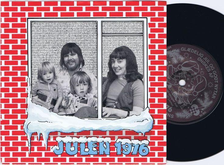 Julesange -   http://www.ebay.com/itm/ULLA-BACH-AVALONS-Julen-1976-Danish-45PS-Christmas-/111224948693?hash=item19e58607d5:g:hT8AAOxy3zNSkk-b