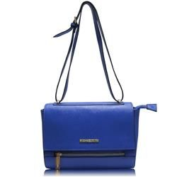 Discount Crossbody Bags Sale