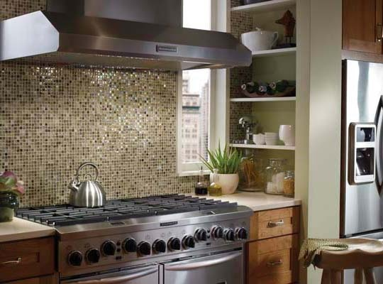 16 Best Images About Alysedwards On Pinterest Mosaic Tiles Kitchen Backsplash And Glass