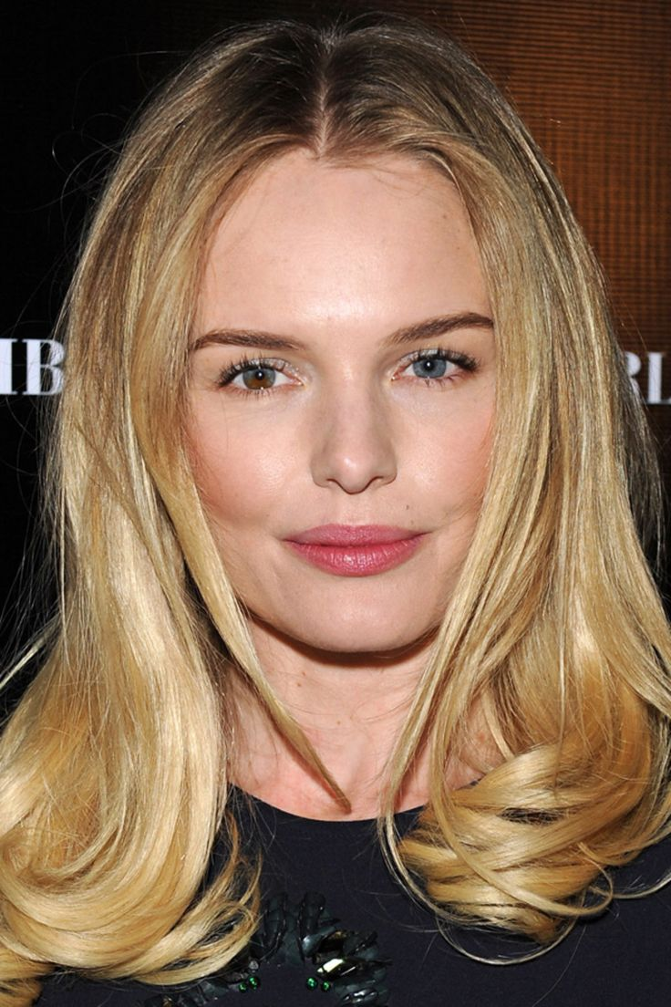 43 best images about THE INGÉNUE on Pinterest | Kate ... Kate Bosworth