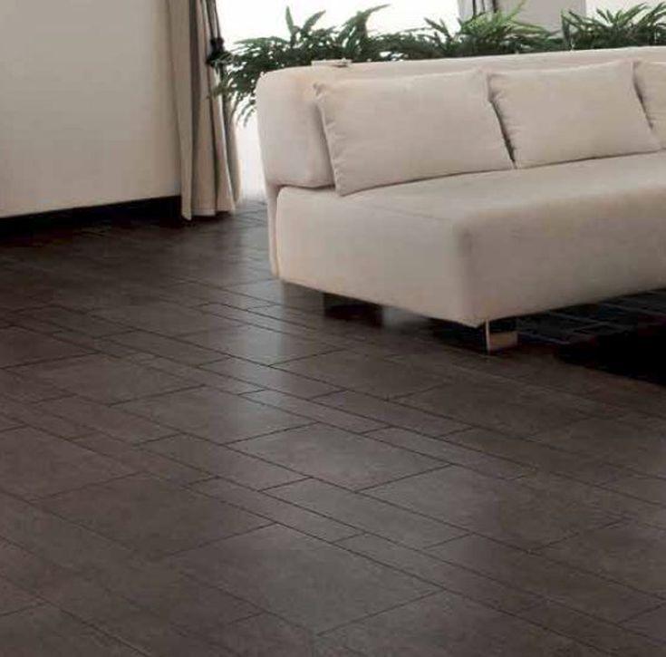 17 best ideas about wood ceramic tiles on pinterest basement bathroom basement bathroom ideas. Black Bedroom Furniture Sets. Home Design Ideas
